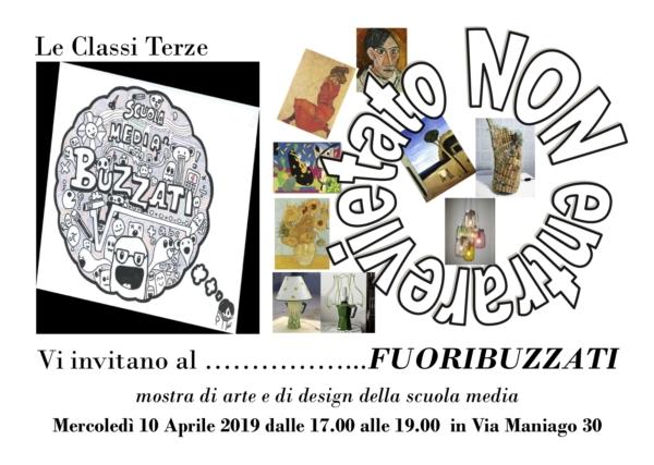Fuoribuzzati_2019