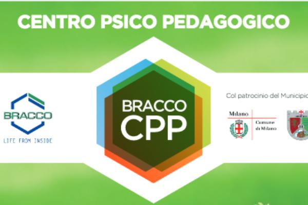 Centro-ascolto-psico-pedagogico-Pini