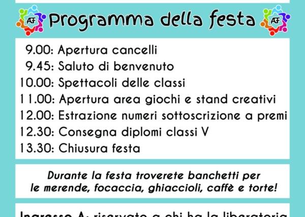 Festa_Fermi_via Carnia