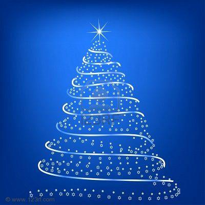 Auguri Di Buon Natale Jpg.Auguri Di Buon Natale E Buone Feste Istituto Comprensivo Via Maniago Milano