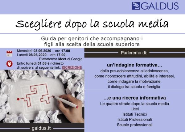 Scegliere_dopo_la_scuola_media_page-0001