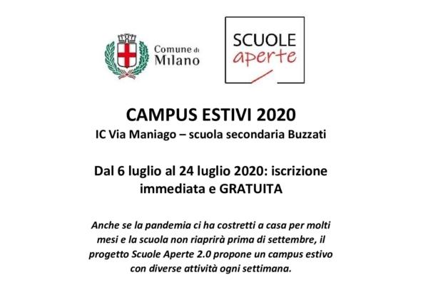 lettera_per_iscrizioni_campus_Buzzati_modificata1